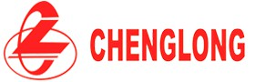 CHENGLONG1