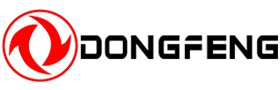 DONGFENG1