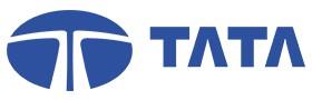 TATA1
