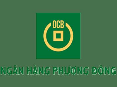 phuong dong bank
