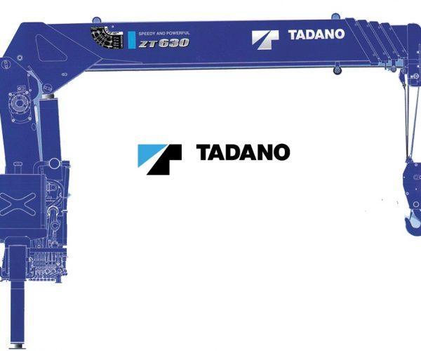 can-cau-Tadano-TM-ZT630